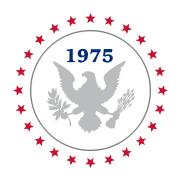 Andrew Johnson Bank Logo